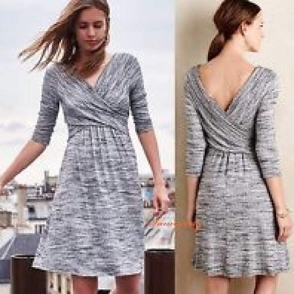 9b9ca62d14fc Anthropologie dresses skirts anthropologie amadi fara dress surplice wrap  jpeg 580x580 Amadi anthropologie